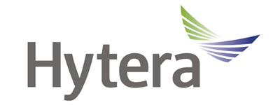 Melbourne radio supplier for Hytera radios