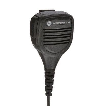 Motorola PMMN4013 Microphone