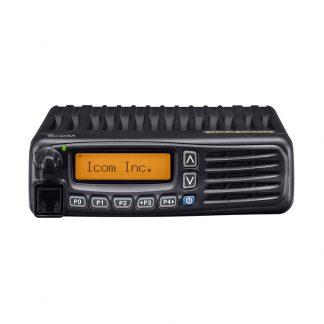 Icom IC-F6063 Accessories