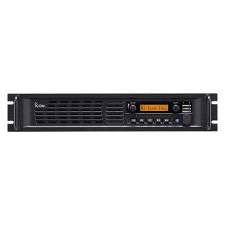 Icom IC-FR5000 Accessories
