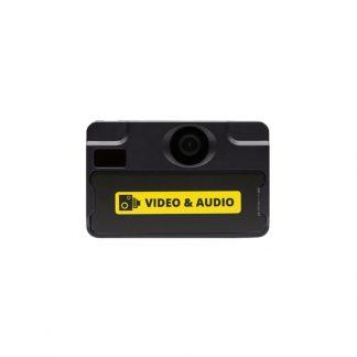 Motorola VT-100 Accessories