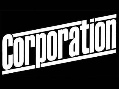 Corporation Nightclub (Sheffield)
