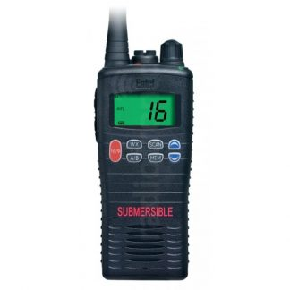 Marine Two Way Radios