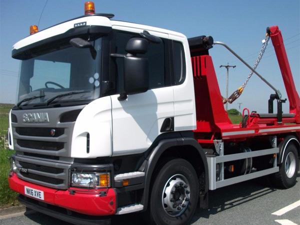 Fleet & Vehicle Communications
