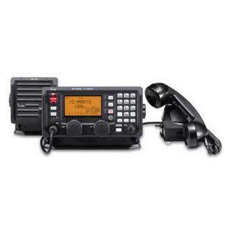 Icom IC-M801E