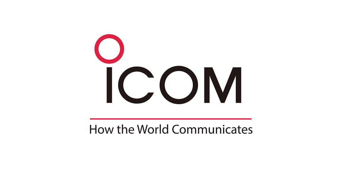 Icom Accessories