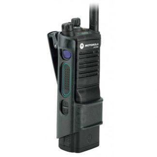 Motorola PMLN5331A PMLN5331 APX7000 Carry Belt Holster