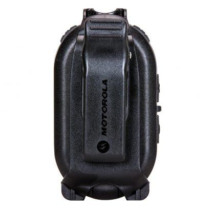 Motorola CLP (Including Belt Clip)
