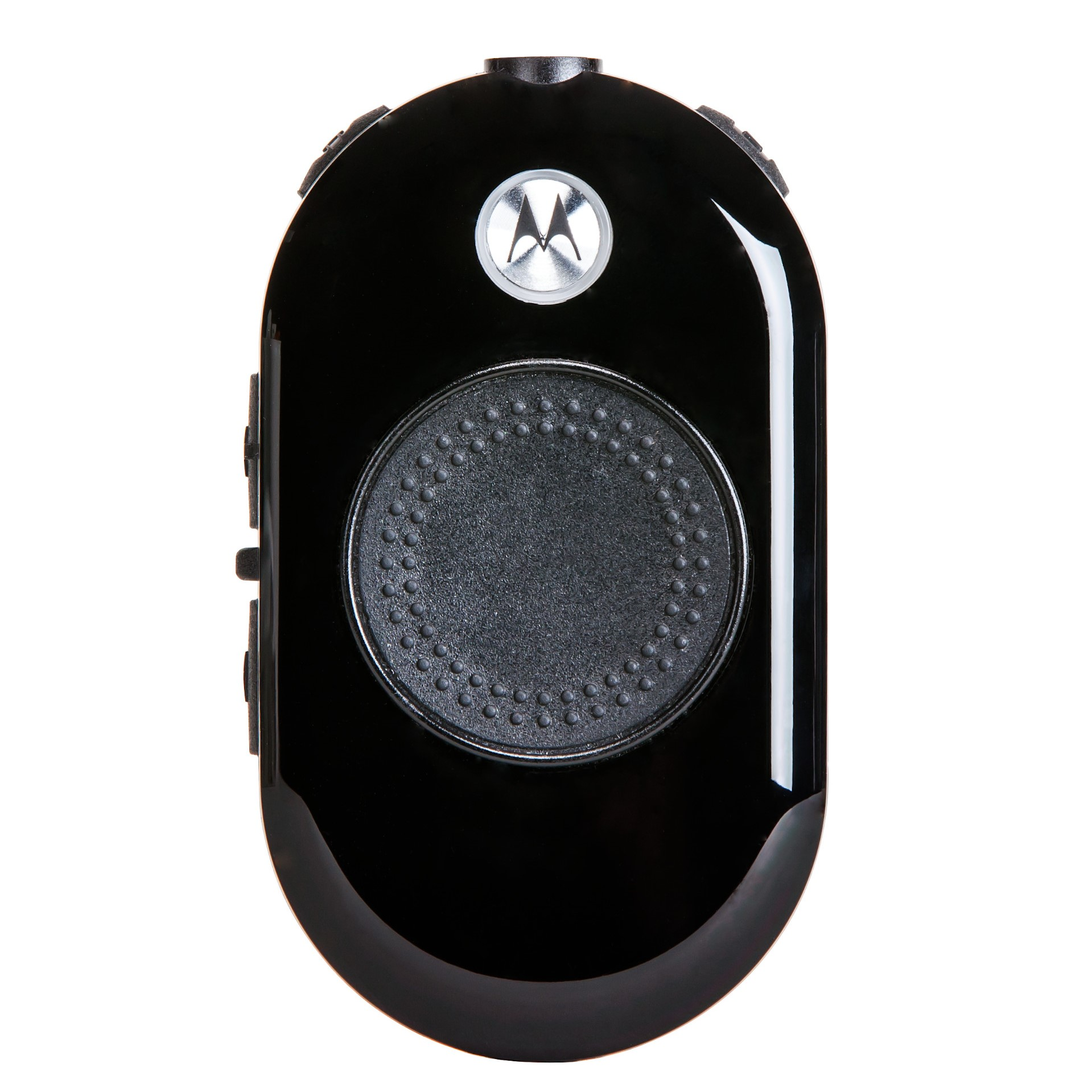 Motorola CLP Accessories