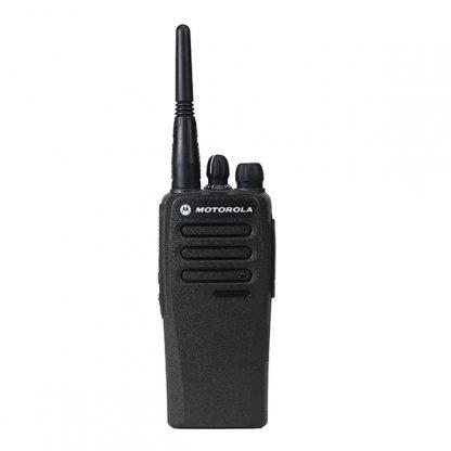 Motorola DEP450