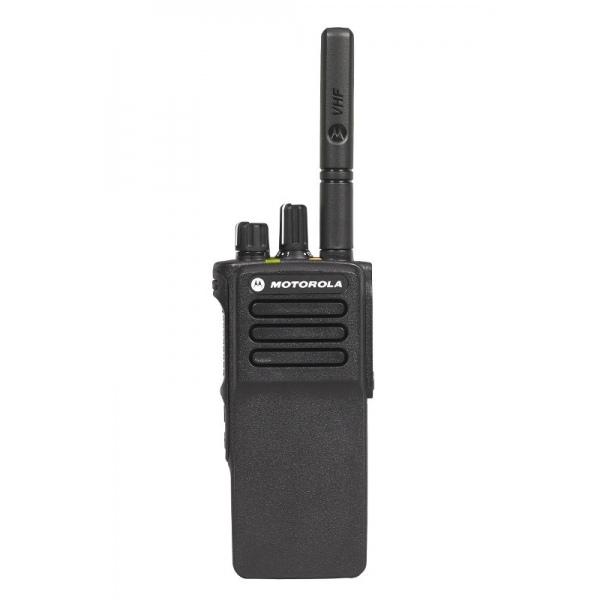 Motorola DP4400e Accessories & Motorola DP4401e Accessories