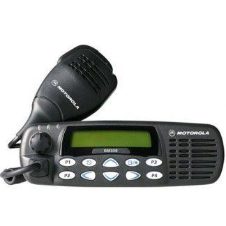 Motorola GM CBPro