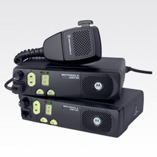 Motorola GM3188 Accessories