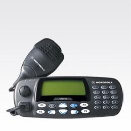 Motorola GM398 Accessories