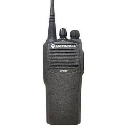 Motorola GP3188 Accessories
