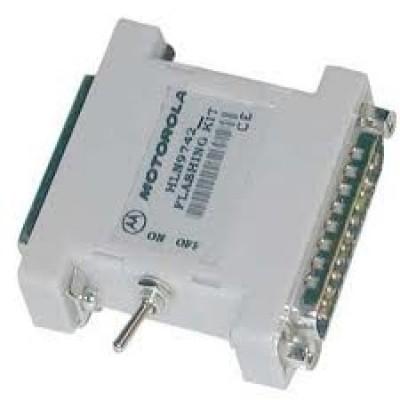 Motorola HLN9742
