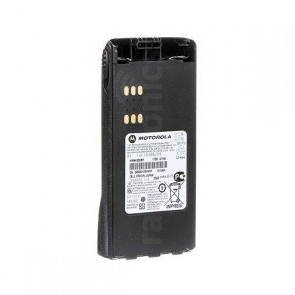 Motorola HNN4003