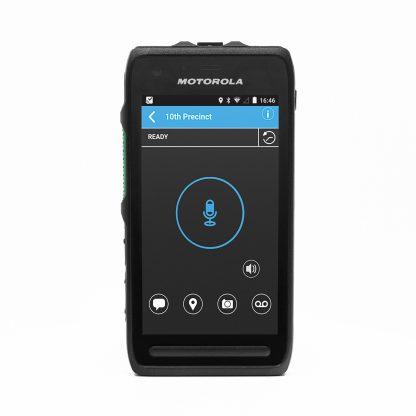 Motorola LEX L11