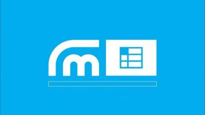Motorola MOTOTRBO Radio Management Software