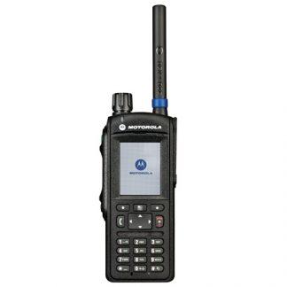 Motorola MTP6000 Accessories