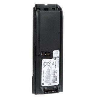 Genuine Motorola XTS 5000 Lithium IMPRES Battery NNTN6034 NNTN603A NNTN603B
