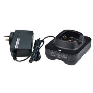 Motorola APX6000 APX7000 APX8000 IMPRES 2 Single Charger