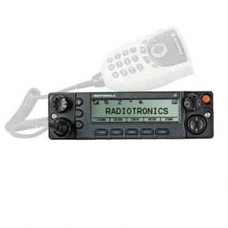 Motorola XTL & APX O5 Control Head