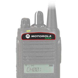 Motorola PMDN4092