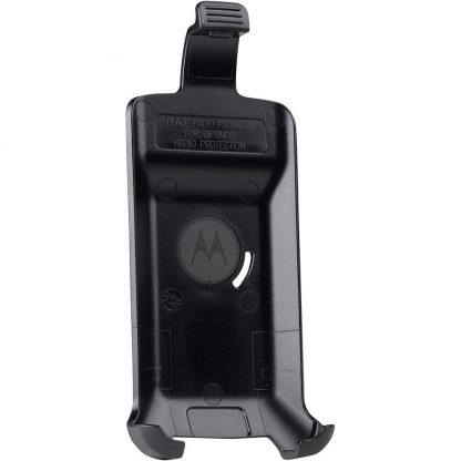 Motorola PMLN5956
