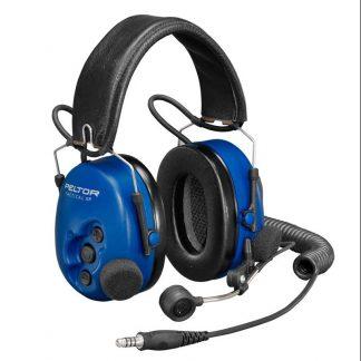 Motorola PMLN6090 PMLN6090A