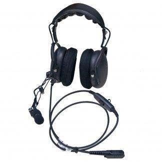 Motorola PMLN7464 Headset