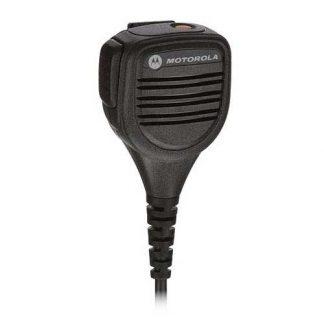Motorola PMMN4025