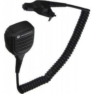 Motorola PMMN4038 XTS 2500 Remote Speaker Microphone