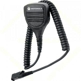 Motorola PMMN4073