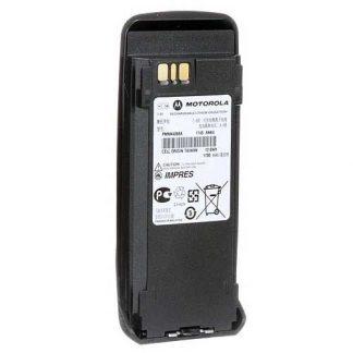 Motorola PMNN4066 PMNN4066A