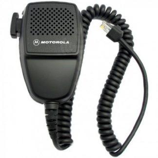 Motorola PMMN4090