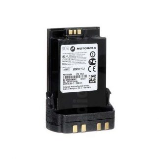 Motorola PMNN4485 PMNN4485A PMNN4485B