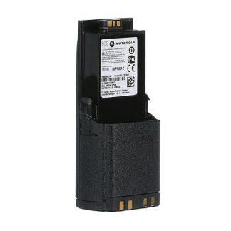 Motorola PMNN4487 PMNN4487A PMNN4487B