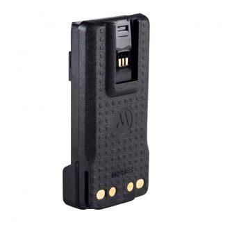 Motorola PMNN4488