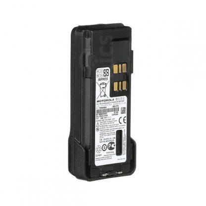Motorola pmnn4544