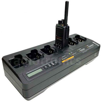 Motorola PMPN4293