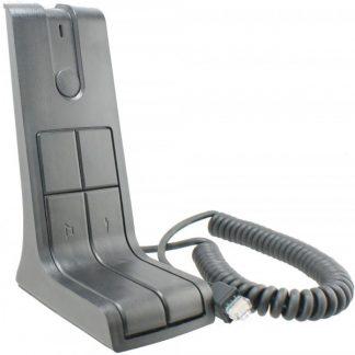 Motorola RMN5068A