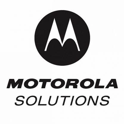Motorola Accessories
