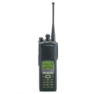 Motorola XTS 5000 Accessories