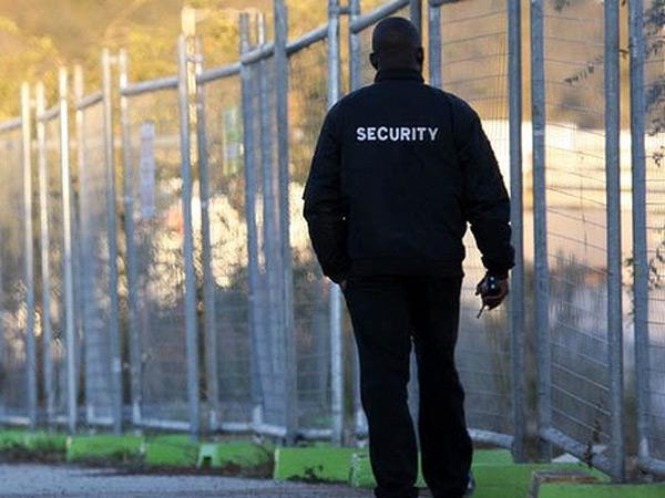 Security/Patrols